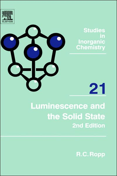 Luminescence and the Solid State~tqw~_darksiderg preview 0