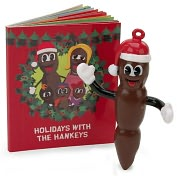Product Image. Title: South Park Holiday With the Hankys Mega Kit