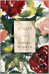 Book Cover Image. Title: At Last, Author: by Edward  St. Aubyn