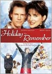 Video/DVD. Title: A Holiday to Remember