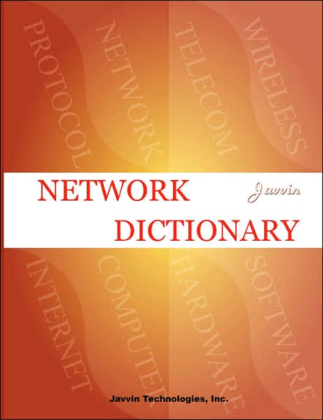 Network Dictionary~tqw~_darksiderg preview 0