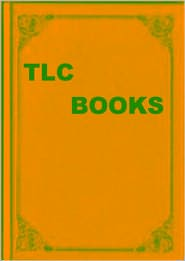 TLC BOOKS Edited (Editor) Emily Sarah Holt - THE GOLD THAT GLITTERS (A YOUNG GIRL'S STORY)