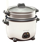 Product Image. Title: West Bend Cooker & Steamer
