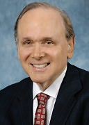 Daniel Yergin