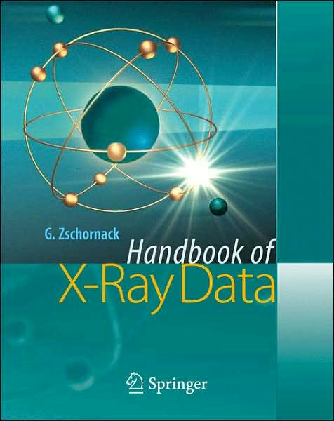 Handbook of X Ray Data~tqw~_darksiderg preview 0