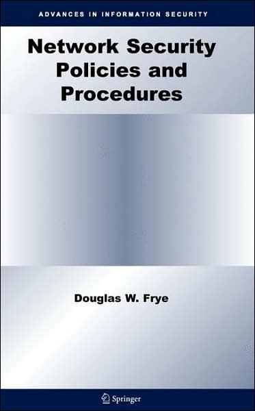 Network Security Policies and Procedures~tqw~ darksiderg preview 0