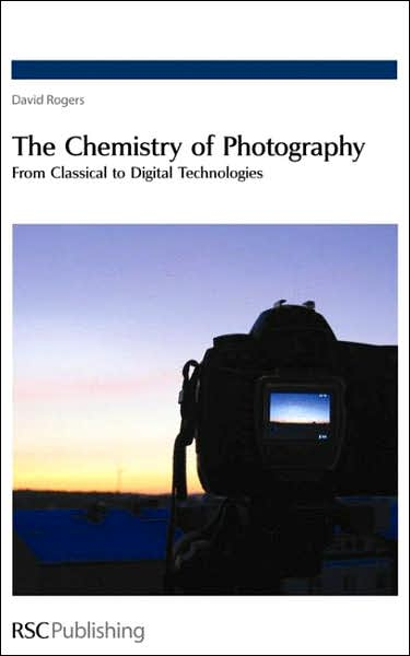 Chemistry of Photography From Classical to Digital Technologies~tqw~_darksiderg preview 0