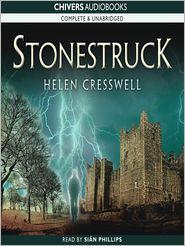 Stonestruck (Unabridged)