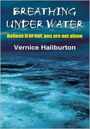 Breathing underwater book free download