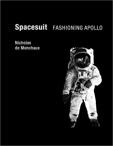 apollo space suit development - photo #43