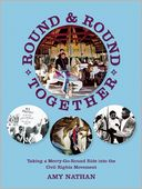 Round and Round Together by Amy Nathan: Book Cover