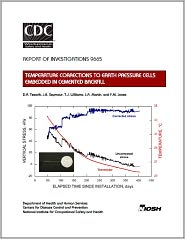 J.B. Seymour, T.J. Williams, L.A. Martin, F.M. Jones D.R. Tesarik - Temperature Corrections to Earth Pressure Cells Embedded in Backfill