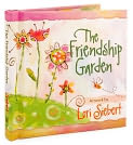 Product Image. Title: The Friendship Garden