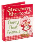 Product Image. Title: Strawberry Shortcake: Berry Best Friends