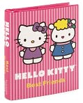 Product Image. Title: Hello Kitty Best Friends Little Gift Book