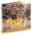 Product Image. Title: Daddy's Girl: Dad, You Mean Everything to Me