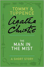 Agatha Christie - The Man in the Mist