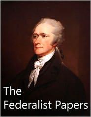 James Madison Essays (Examples)