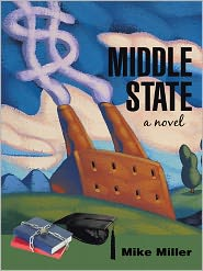 Mike Miller - Middle State