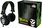 Product Image. Title: Funko Misfits DJ Headphones