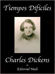 how social conditions were conveyed by the author charles dickens Did charles dickens really save poor children and clean working conditions in media caption dickens's novels were influenced by the people.