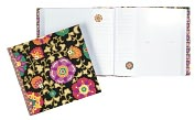 Product Image. Title: Vera Bradley Suzani Photo Album (9.25x8.75)