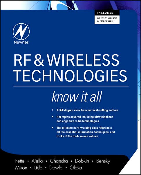 RF and Wireless Technologies~tqw~_darksiderg preview 0