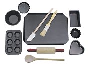 Product Image. Title: Junior Bake Set