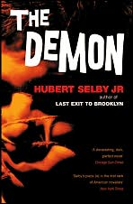 The Demon 
