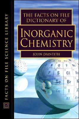 Facts on File Dictionary of Inorganic Chemistry~tqw~ darksiderg preview 0