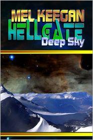 Mel Keegan - Hellgate: Deep Sky