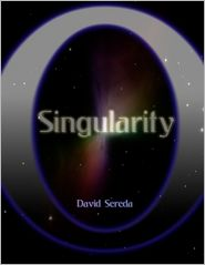 David Sereda - Singularity.