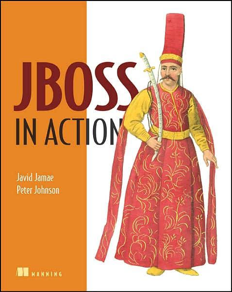 JBoss in Action~tqw~_darksiderg preview 0