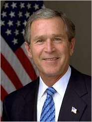 Kevin Washington - George Bush Biography: The Life and Decisions of George W. Bush, the 43rd President of the United States