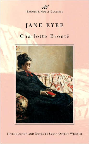 the inner feelings of jane in the book jane eyre by charlotte bronte Constructed by brontë to tell a story perhaps jane eyre retains such power and  relevance because charlotte fabricated the book from the cloth of her own.