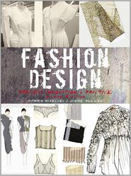 Fashion Design: Process, Innovation and...