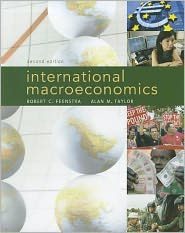  Internatioal Macroeconomics & Aplia Int...