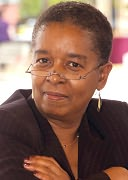 Beverly Jenkins