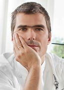 Hugh Acheson