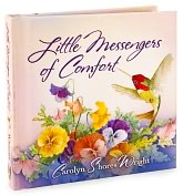 Product Image. Title: Little Messengers of Comfort