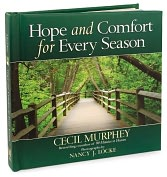 Product Image. Title: Hope and Comfort for Every Season