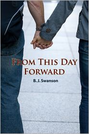 B. J. Swanson - From This Day Forward