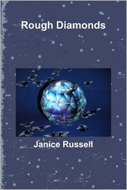 Janice Russell - Rough Diamonds