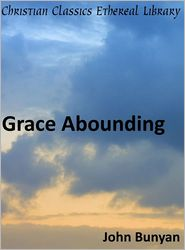 John Bunyan - Method of Grace in the Gospel Redemption