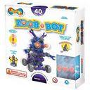 ZOOB-Bot: Product Image