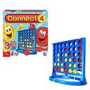 Connect Four: Product Image