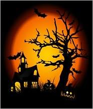 Steven Johnson - The Real History of Halloween
