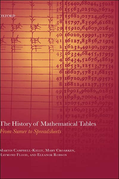 The History of Mathematical Tables~tqw~_darksiderg preview 0