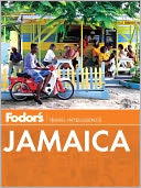 Fodor's Jamaica