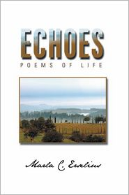 Marla C. Erselius - Echoes